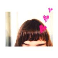 image1 (4).JPG