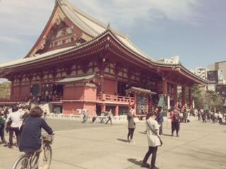 yamaburogu4.jpg