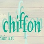 CHIFFON